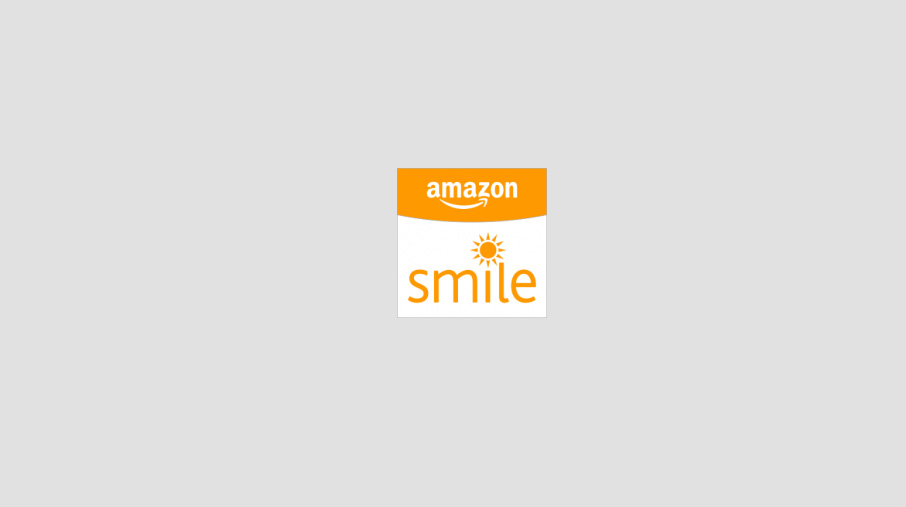 Support The Epilepsy Association by Shopping Amazon Smile!