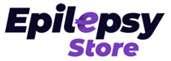 Epilepsystore