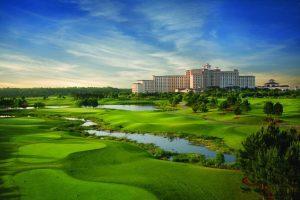 "2018 CFADA ""AutoClassic"" Golf Tournament & Auction"