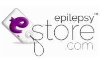 EpilepsyStore.com!