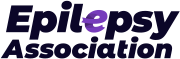 Epilepsy Association of Central Florida